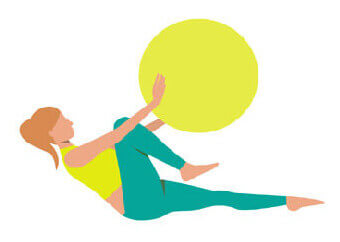 cours-pilates-au-sol-paris-9-4