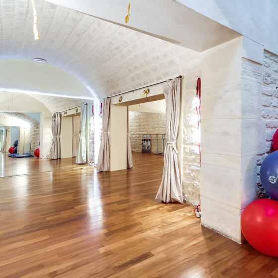 centre-cours-de-yoga-paris-9-9